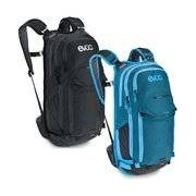 Evoc Trace 18 L Backpack