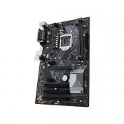 ASUS MB PRIME H310-PLUS R2.0, LGA 1151, DDR4, ATX 90MB0ZV0-M0EAY0