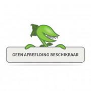 Wolf-Garten Elek Maaier Select 3800E 38Cm