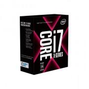 Processador INTEL Core i7 7800X 3.5GHz-8.25MB BX80673I77800X