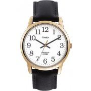 Zegarek Timex T20491 Easy Reader Indiglo