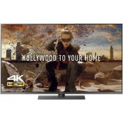 Panasonic TV PANASONIC TX-65FX780E (LED - 65'' - 165 cm - 4K Ultra HD - Smart TV)