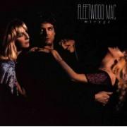 Fleetwood Mac - Mirage (0075992360722) (1 CD)