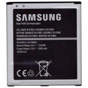 Samsung Batteria Litio Originale Eb-Bg531bbe Bulk Per Galaxy Grand Prime Ve G531 - J3 (2016) J320 -
