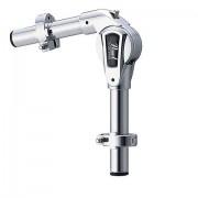 Pearl 900 TH900S/C Tom-Halter
