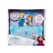 Детска кутия за бижута Замръзналото Кралство 2, 130032