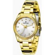 Ceas de dama Daniel Klein Dk546 Premium - DK11185-1