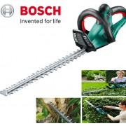 Električne makaze za živu ogradu Bosch AHS 60-26
