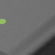 D-Link Wi-Fi adaptér USB 2.0 300 Mbit/s D-Link DWA-131
