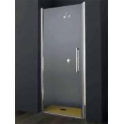 Porta box doccia battente da 65 a 90 cm (EPB42N)