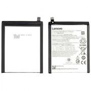 Lenovo Vibe K6 Power Li Ion Polymer Internal Replacement Battery BL-272