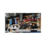 RICAMBIO ALIMENTATORE DREAM BOX DM500S ORIGINALE
