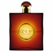 Yves Saint Laurent (YSL) Yves Saint Laurent Opium Eau de Toilette 50 ml