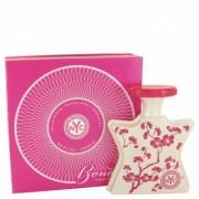 Chinatown For Women By Bond No. 9 Eau De Parfum Spray 3.3 Oz