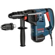 Bosch GBH 3-28 DFR Professional Hammer Drill + SSBF Case