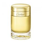 Cartier Baiser Volé Essence De Parfum - Tester