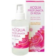 Apa de Trandafiri Argital Pronat 125ml