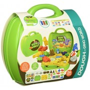 Master Toys & Novelties Activity Play Set