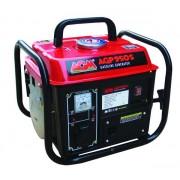 Agregat za struju AGP 950S AGM