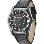 Мъжки часовник Police - Gravity, PL.14253JSU/02