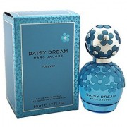 Marc Jacobs Daisy Women's Eau de Parfum Spray Dream Forever 1.7 Ounce