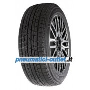 Cooper Weather-Master Ice 600 ( 235/50 R19 99T )