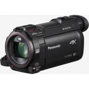Panasonic HC-VXF990 - 4K Ultra HD