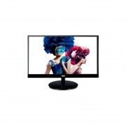 Monitor LED 21.5 AOC I2269vw WIDE +C+