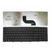 Tastatura Laptop Acer Aspire 5250