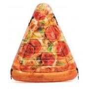 Intex pizza szelet alakú strandmatrac 175x145cm 58752 EU