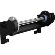 Epson Sc-p800 Roll Paper Unit