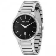 Мъжки часовник Police - Horizon, PL.15246JS/02M