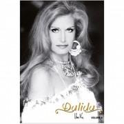 Dalida - Une vie vol.6 (DVD)