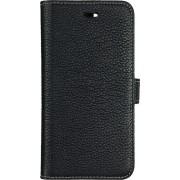 Apple Plånboksv Gear iPhone 6/7/8 sv