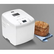 Хлебопекарна Philips HD9015/30 Daily Collection menu 1000 g White