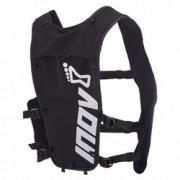 Inov-8 Race Elite Vest (No Bottles)