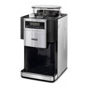 Kávovar s mlýnkem Princess DeLuxe 24 9402