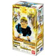 Zatch Bell! The Card Battle Level 9 [Ougon No Chikara O Tsugishimono] Expansion Pack (15packs)