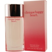 """Clinique - Happy Heart edp női - 50ml teszter"""