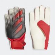 Adidas Férfi Football kiegészítő X Lite DN8536
