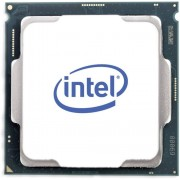 Intel CPU Intel® Core™ i3-10400 10th /QuadCore /1200/tray
