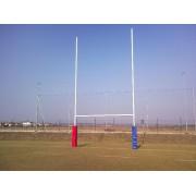 Protectii pentru buturi rugby
