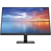 "Monitor IPS, HP 27"", 27m, 5ms, 10Mln:1, HDMI/VGA, FullHD (3WL48AA)"