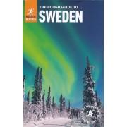 Reisgids Sweden - Zweden | Rough Guides