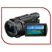 Sony Видеокамера Sony FDR-AX53