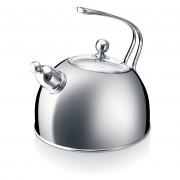 Свирещ чайник BEKA Melbourne 2,5 л
