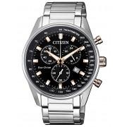 Ceas barbatesc Citizen AT2396-86E Eco-Drive Chrono. 40mm 10ATM