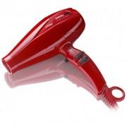 BaByliss Pro Secador Volare-Ferrari V1 Rojo
