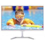 "Monitor PLS, Philips 23.6"", 246E7QDSW/00, 5ms, 20Mln:1,DVI/HDMI, FullHD"
