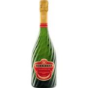 Champagne Tsarine - Cuvee Premium